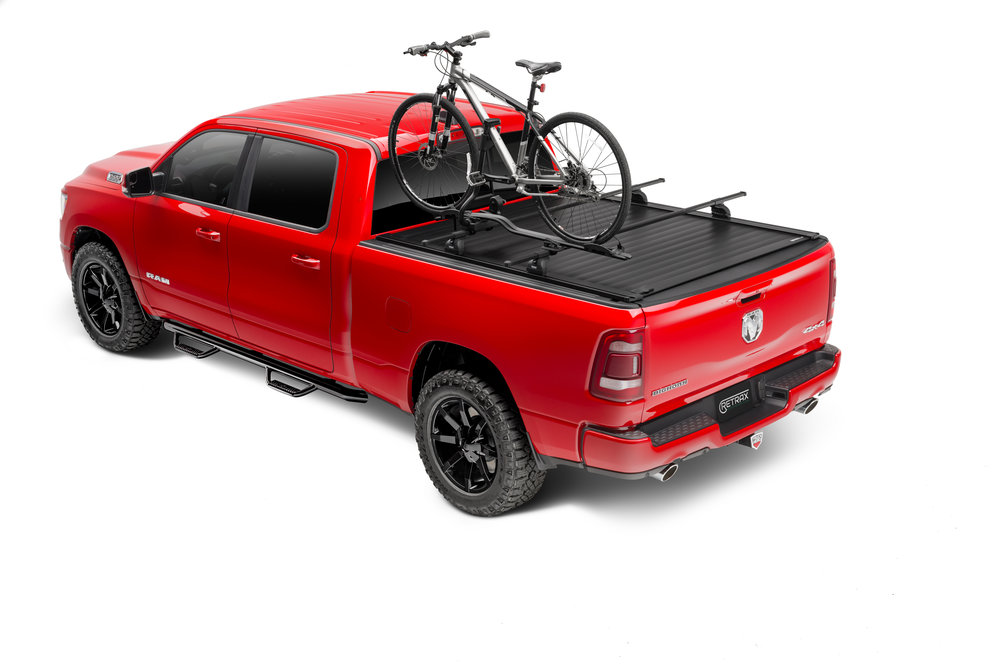 RX_ProXR_TraxRail_RAM19_Red_01Thule-ProRide-Bike-Rack.jpg