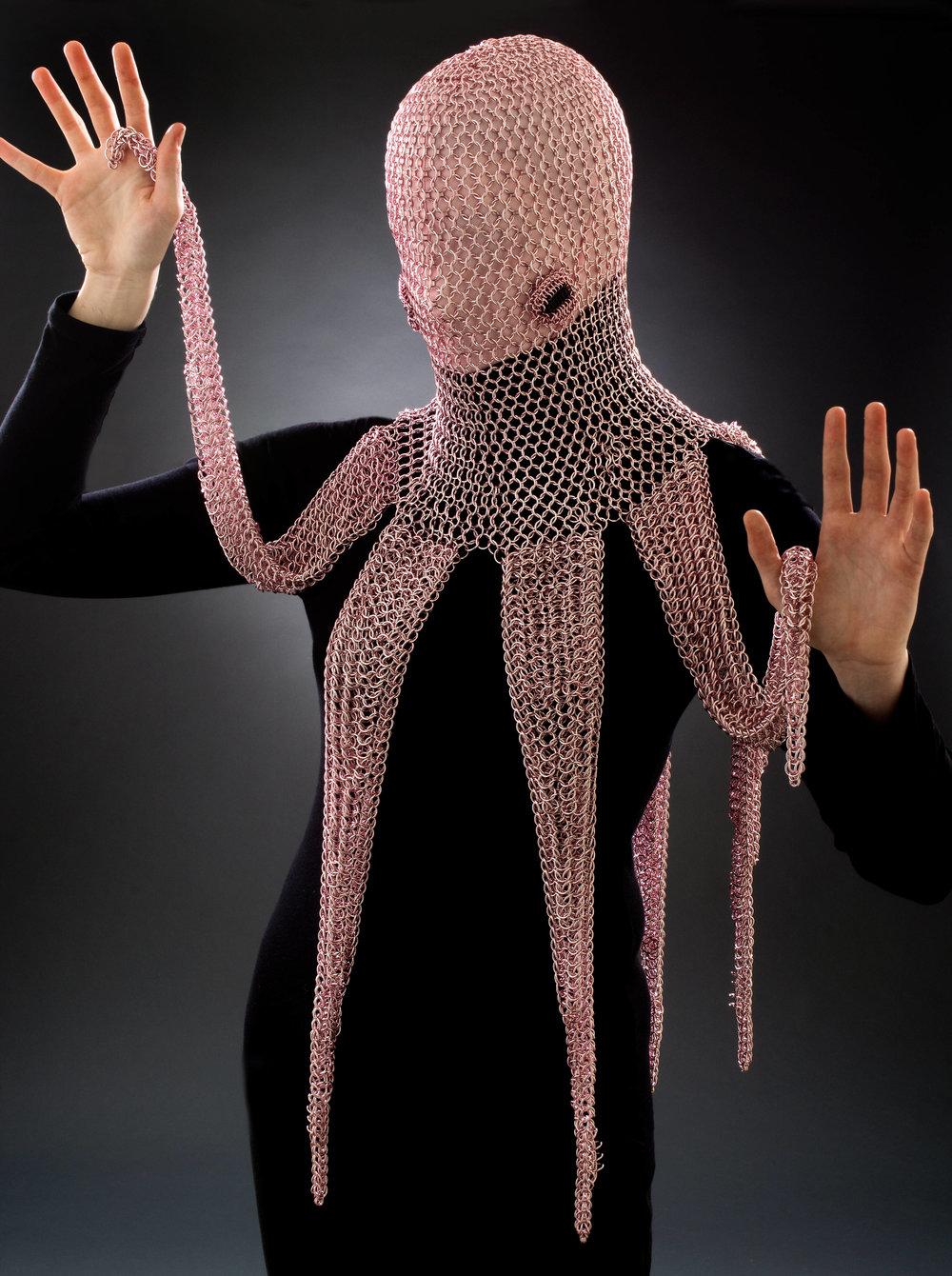 octopusoctopus.jpg