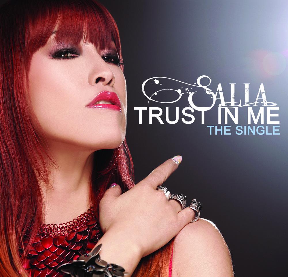 Salia_trust_in_me_single_promo.jpg