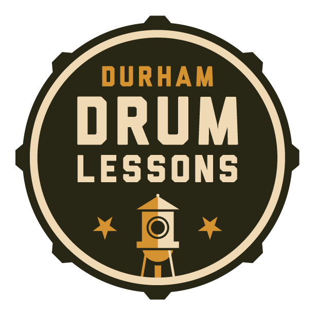 Durham Drum Lessons