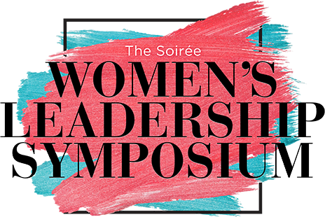 The Soirée Women's Leadership Symposium