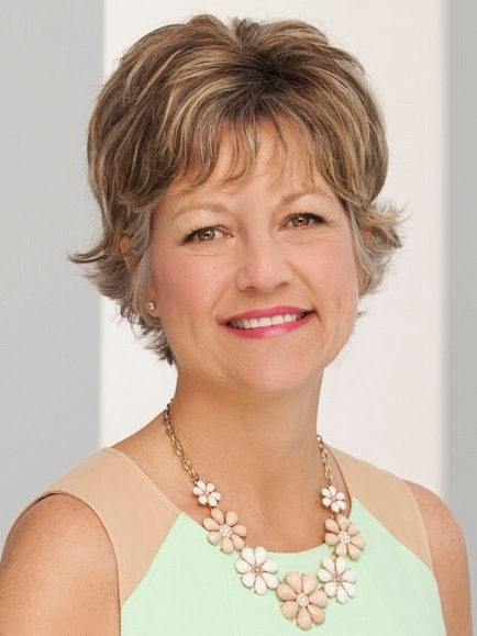 Susan Desselle - Owner & Principal Broker, Desselle Real Estate - Susan Desselle, Owner & Principal Broker of Desselle Real Estate lived most of her life in Dallas before she relocated to Little Rock, and her home state, 12 years ago. Once back in the Natural State,she quickly realized that Little Rock made it easy to LOVE where she lived!In 2014, after a very active and successful seven years helping her clients find and sell their homes, Susan opened her own agency, Desselle Real Estate, where she and her team of experienced, dedicated agents provide buyers and sellers with turnkey service every day.With more than 12 years of experience assisting local buyers and sellers with their real estate journeys, Susan understands what her clients need, when they need it, and how to make it happen! Her mission is clear and drives her every day: provide expert guidance to her clients every day; lead her agent team toward their greatest growth and success; and raise the standards in the real estate industry for the benefit of all buyers and sellers in Central Arkansas.Susan receives top producer and best agent accolades annually from the Arkansas Realtors Association, Little Rock Realtors Association, Arkansas Business, and Soiree Magazine. She is a member of Leadership Greater Little Rock (Class XXXIII), and serves on the board of the Little Rock Realtors Association (LRRA), is the Advisory Board for the ULAR Real Estate Center and the Professional Development and Professional Standards committees for the Arkansas Realtors Association (ARA).For 32 years Susan has been married to the love of her life with whom she has two fantastic children, both now grown. Outside of her real estate endeavors, Susan is passionate about two local organizations in particular: Easter Seals of AR and the AR Prostate Cancer Foundation. For fun, she and her family spend their free time at Greers Ferry Lake, where they love to wake surf!