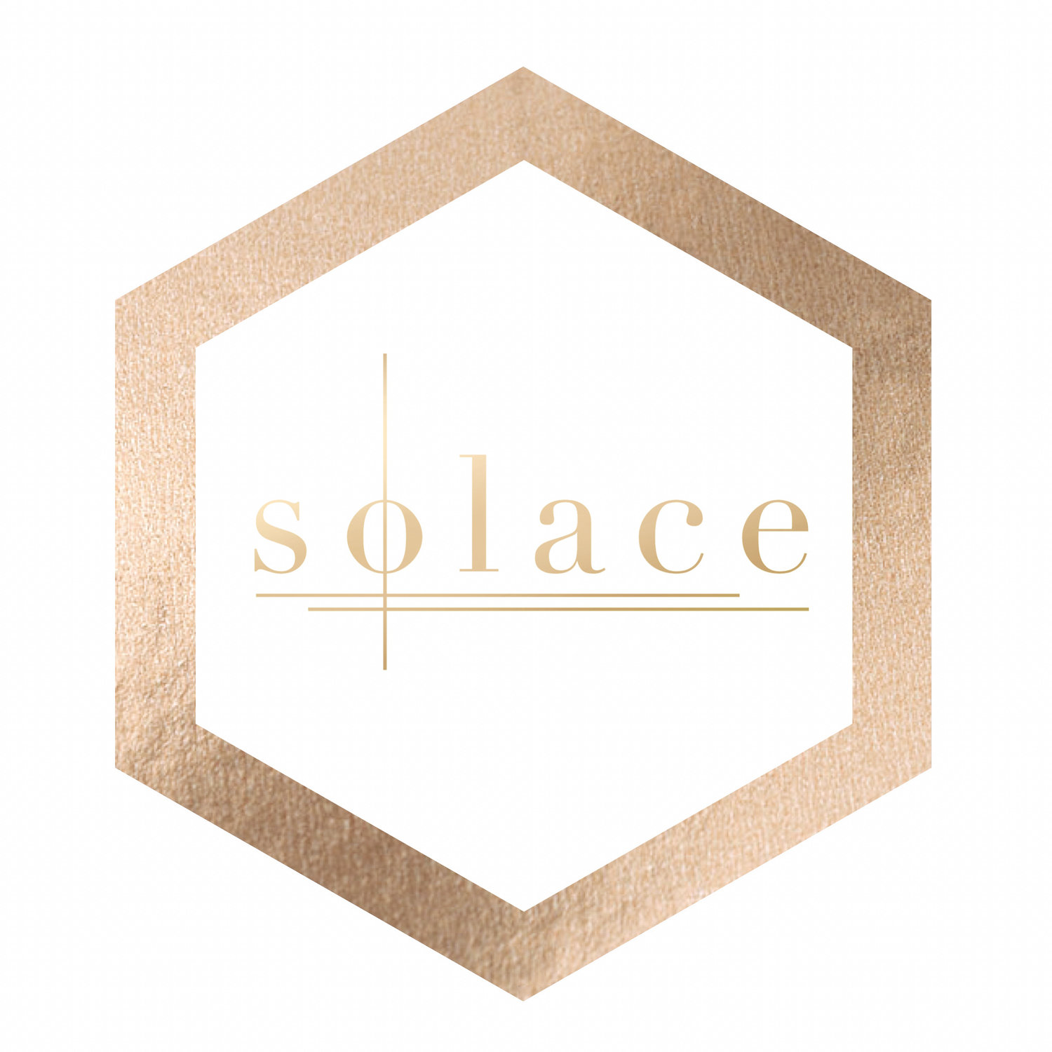 SOLACE | Medium + Holistic Coach