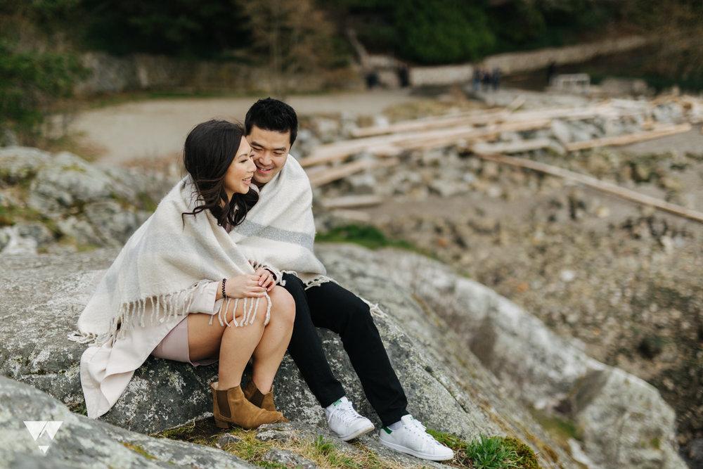 Engagement -