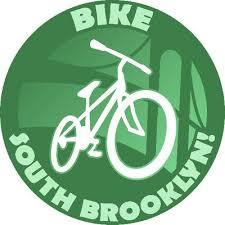 Bike South Brooklyn.jpg