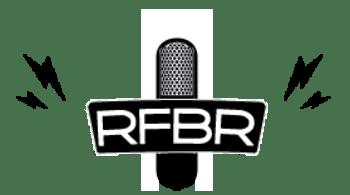 cropped-RadioFreeBayRidge-Sparks-04.png