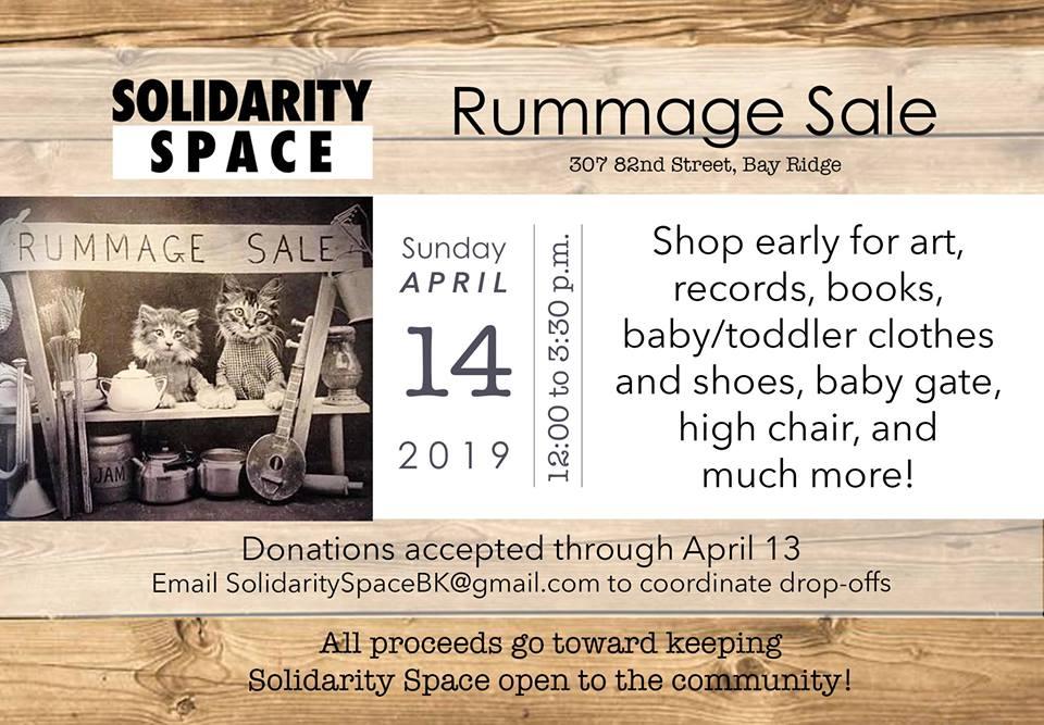 SS space rummage sale pic.jpg