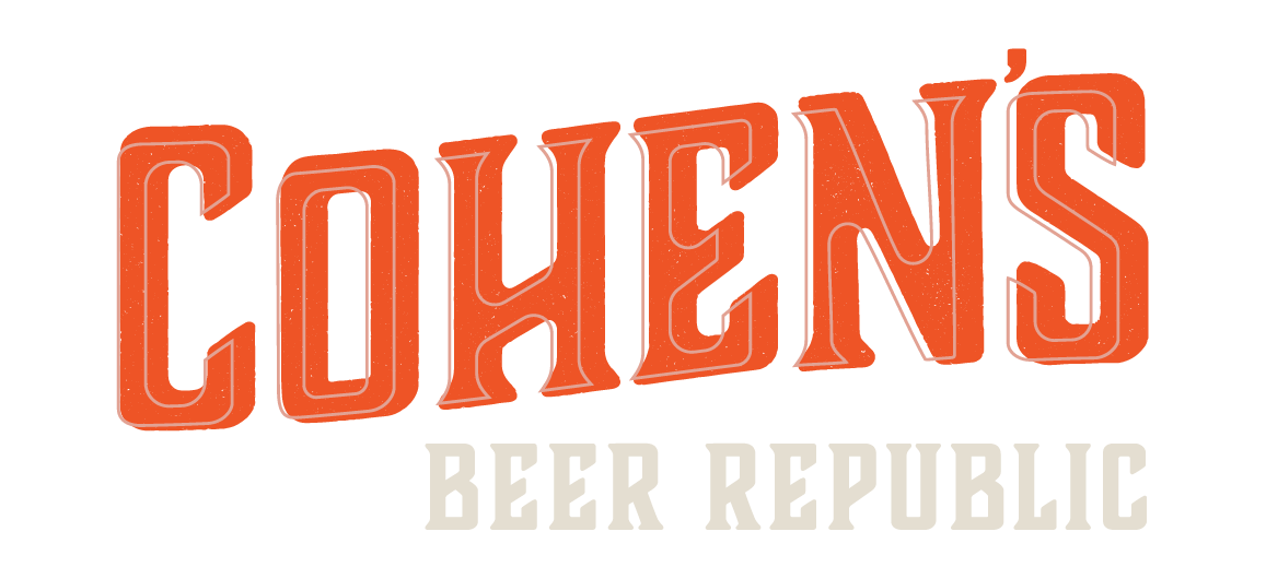 Cohen's Beer Republic