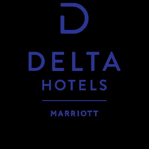 Delta Hotel.png
