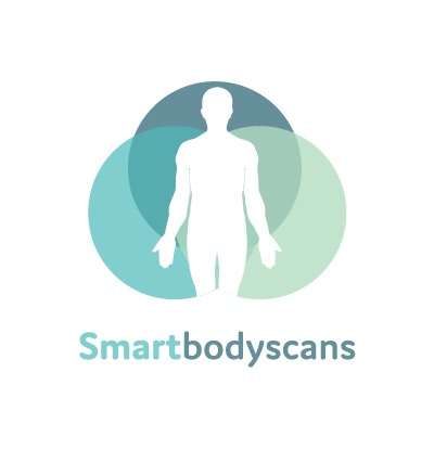 Smart Body Scans NZ