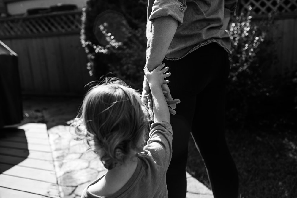 edmonton motherhood photographer-22.jpg