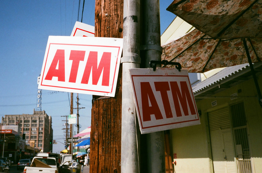 ig-ATM.jpg