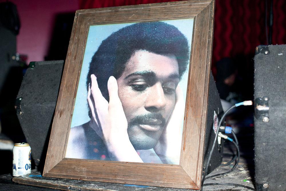 michael-stonis-framed.jpg
