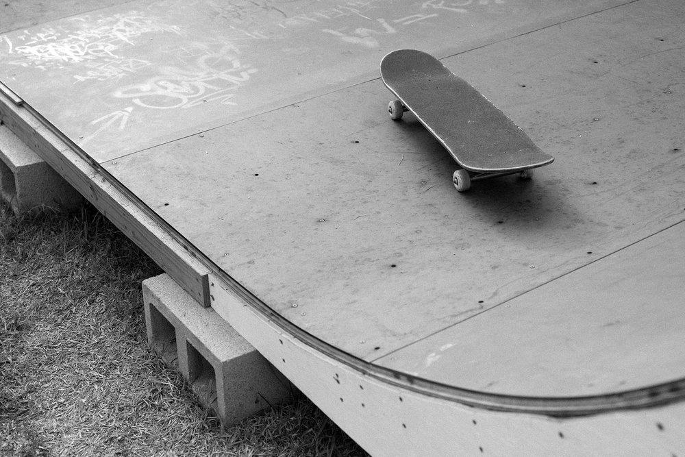 michael-stonis-skate.jpg