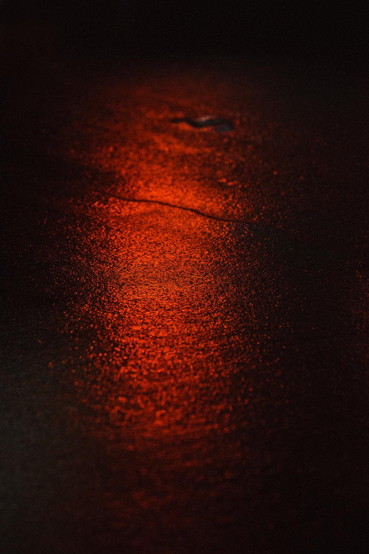 San-Fran-Road-Dawgs-041.jpg