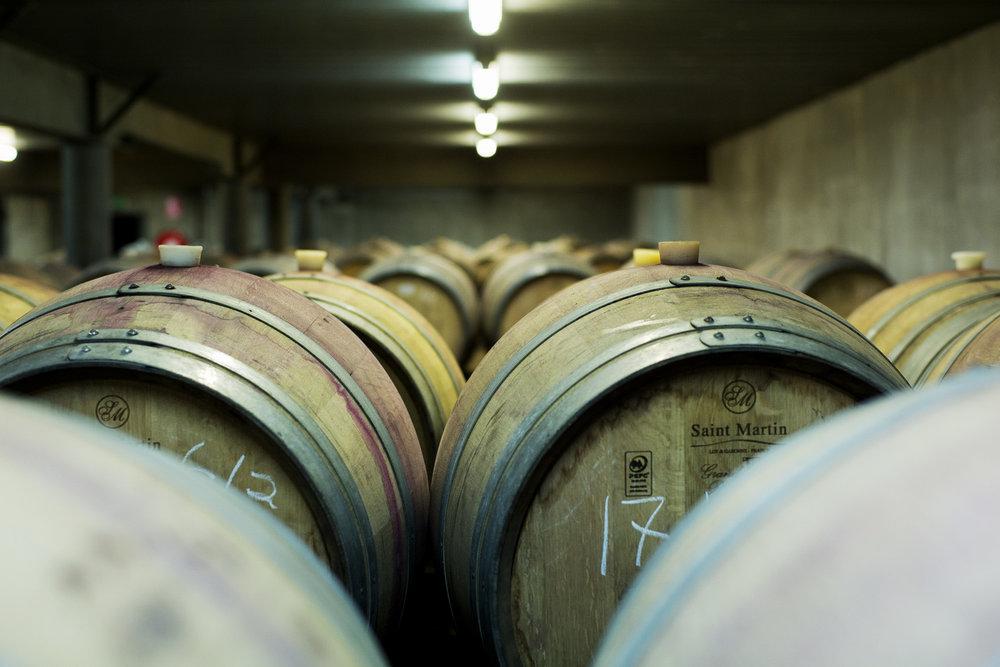No.7 Healesville Vintage Wine Yarra Valley