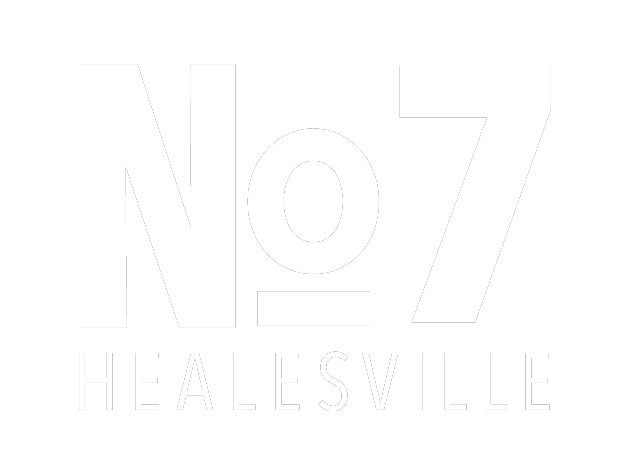 No.7 Healesville - Restaurant and Urban Winery