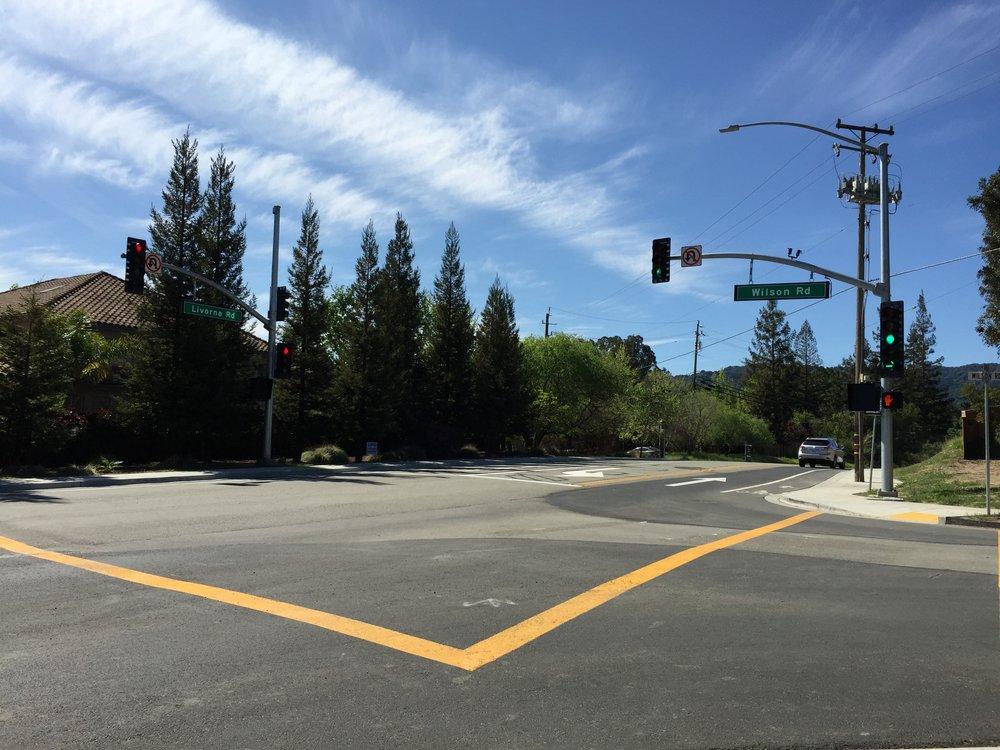 Wilson Road Signal.JPG