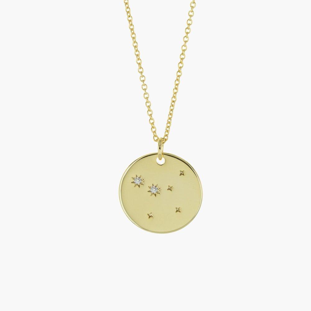 Melios Jewelry /via  meliosjewelry.com