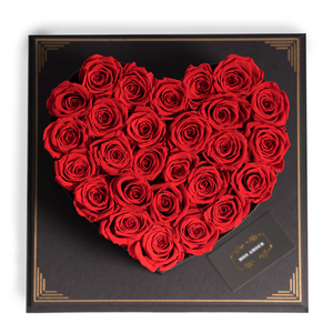 Mon Amour via/  monamourflowers.com