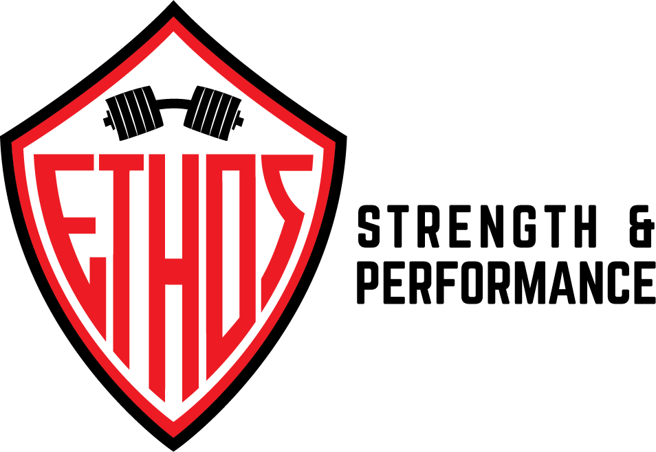Ethos Strength & Performance