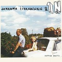 1N / Iivanainen, Johanna : Outoja Maita , 2008