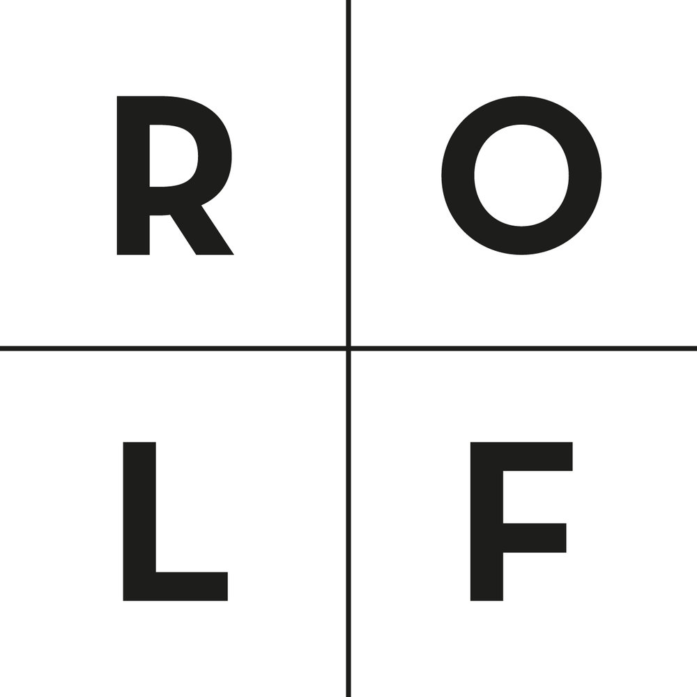 +ROLF_svart.jpg