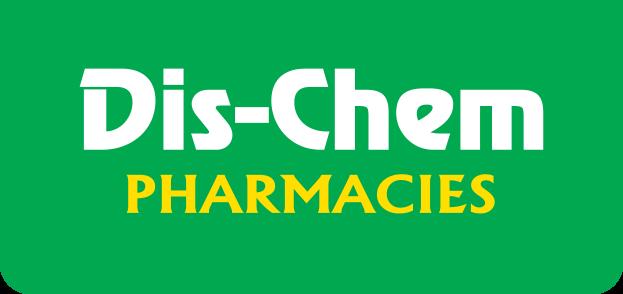 Dis-Chem Logo.png