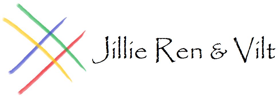 Jillie Ren & Vilt