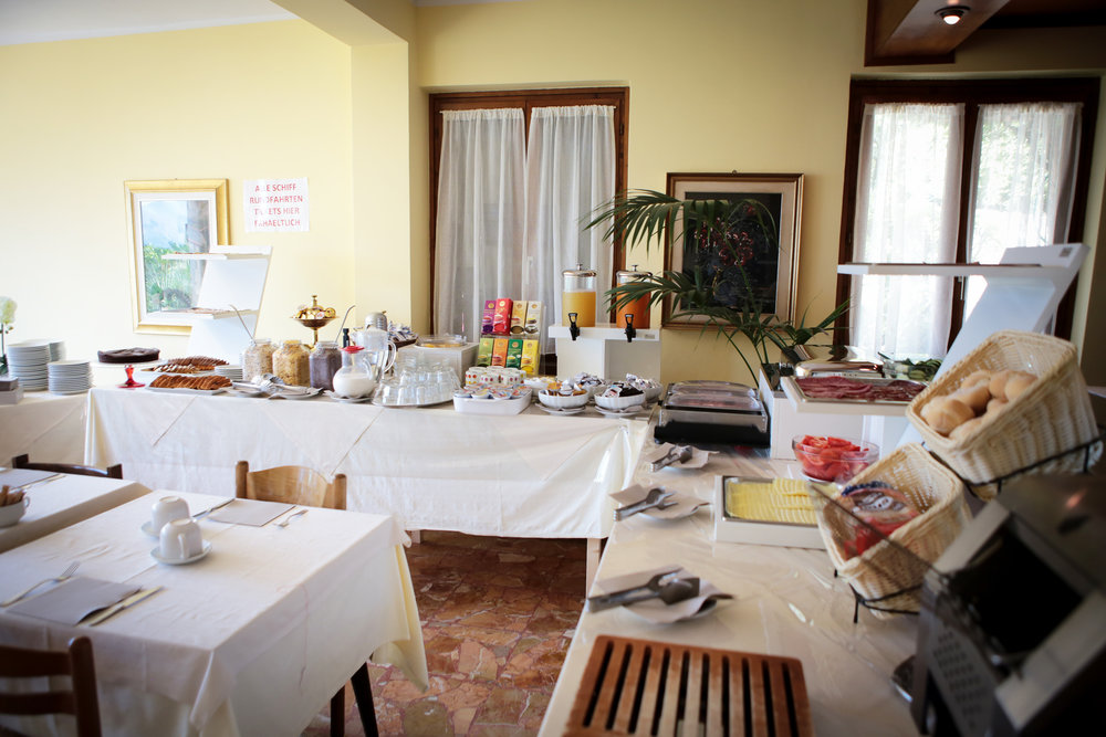 limone_sul_garda_hotel_silvana_ristorante_colazioni400.jpg