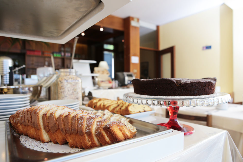 limone_sul_garda_hotel_silvana_ristorante_colazioni401.jpg