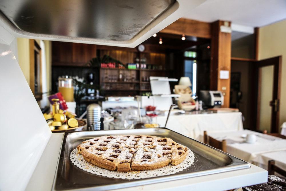 limone_sul_garda_hotel_silvana_ristorante_colazioni402.jpg