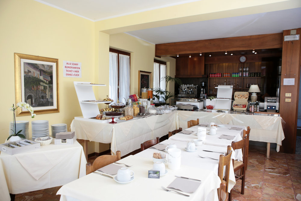 limone_sul_garda_hotel_silvana_ristorante_colazioni408.jpg
