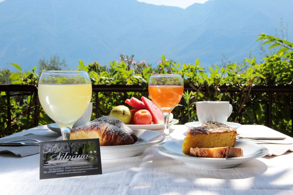 limone_sul_garda_hotel_silvana_ristorante_colazioni412.jpg