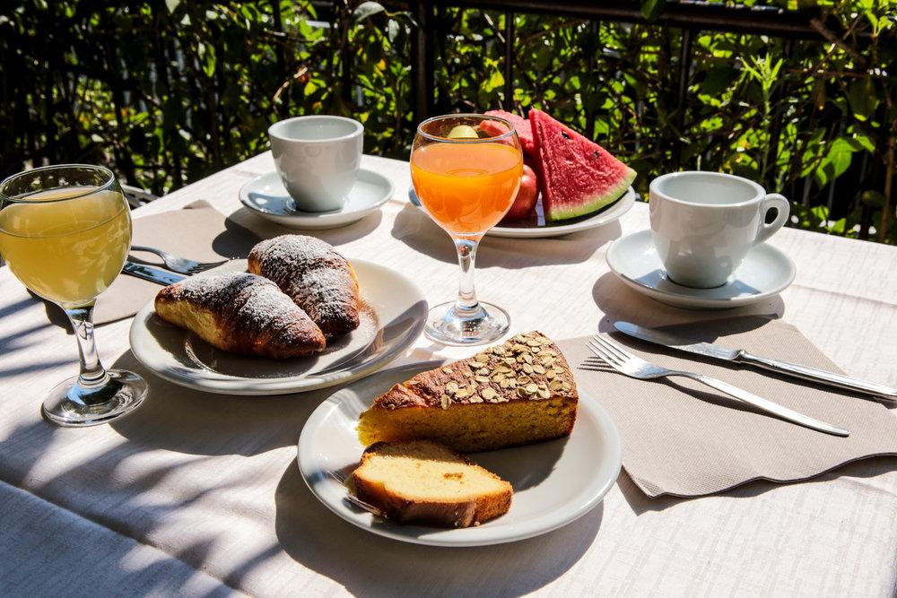 limone_sul_garda_hotel_silvana_ristorante_colazioni417.jpg