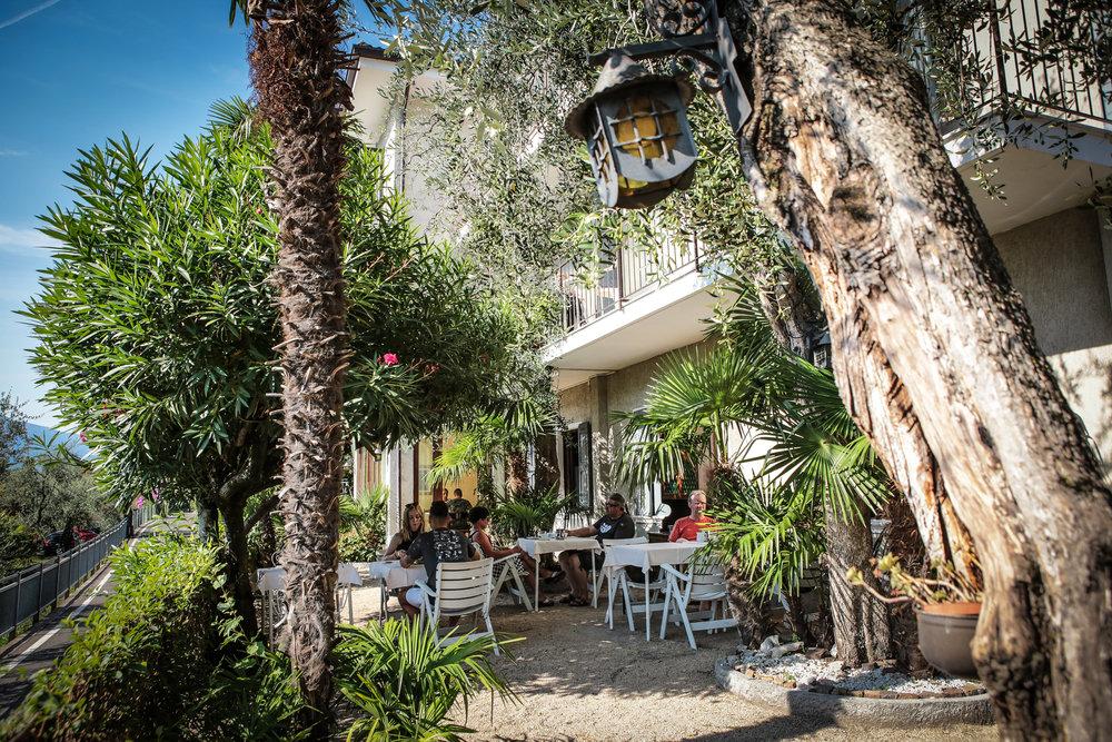 limone_sul_garda_hotel_silvana_ristorante_colazioni416.jpg