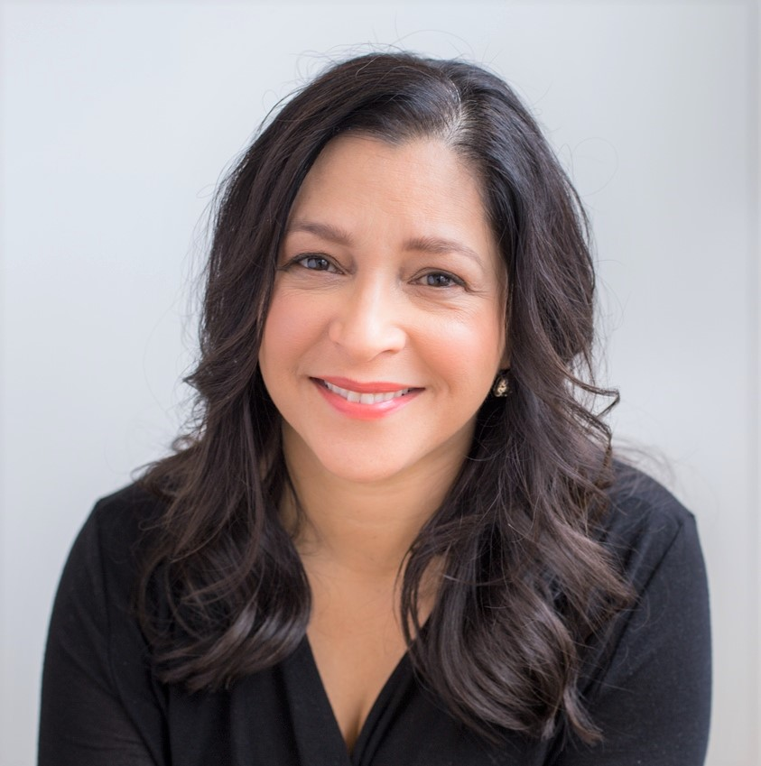 Lisa McGrath - Founder & Business Development