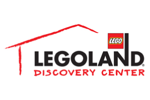 - LEGOLAND® Discovery Center Boston is the Ultimate Indoor LEGO® Playground perfect for children aged 3-10 and their families. Come and experience two LEGO® rides, a 4D cinema, and iconic Boston landmarks made of LEGO® bricks in MINILAND®. It is located at Assembly Row in Somerville, just minutes from downtown Boston, with FREE parking!