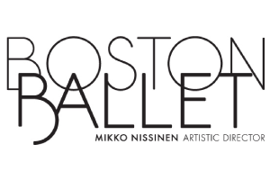 boston_ballet LOGO.png