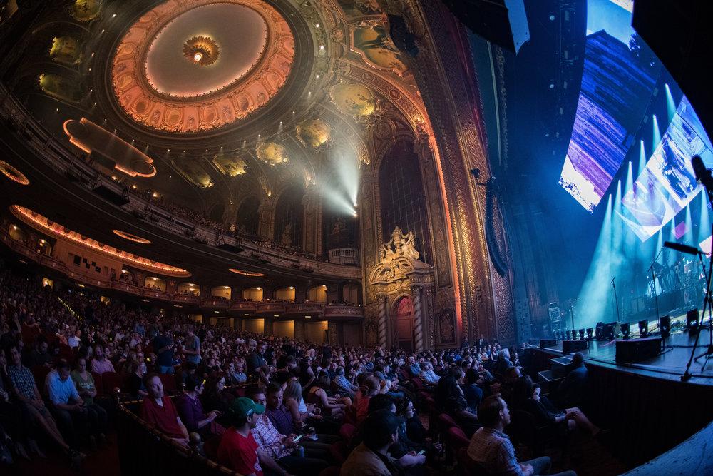 Boch Center Wang Theater Ben Esakof-12.jpg