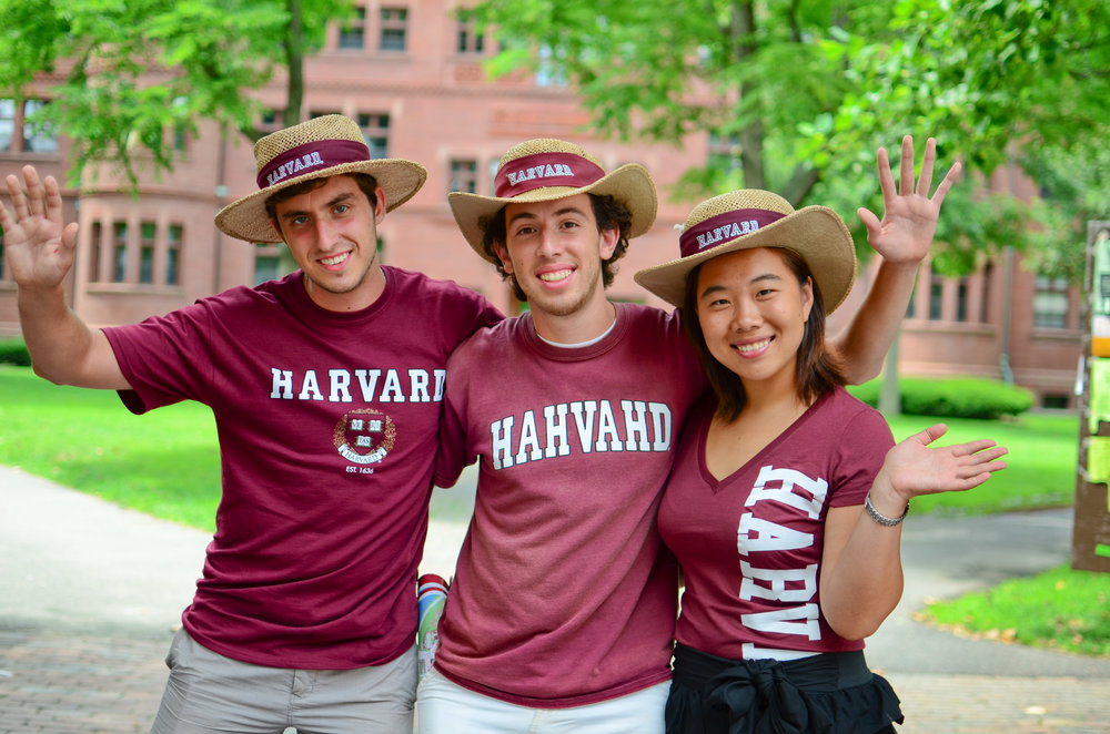 Harvard1HighRes.jpg