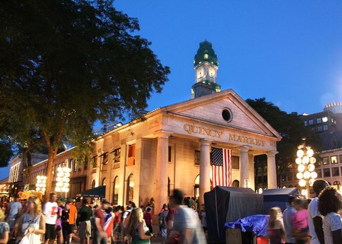 Faneuil+Hall+Marketplace+2.jpg