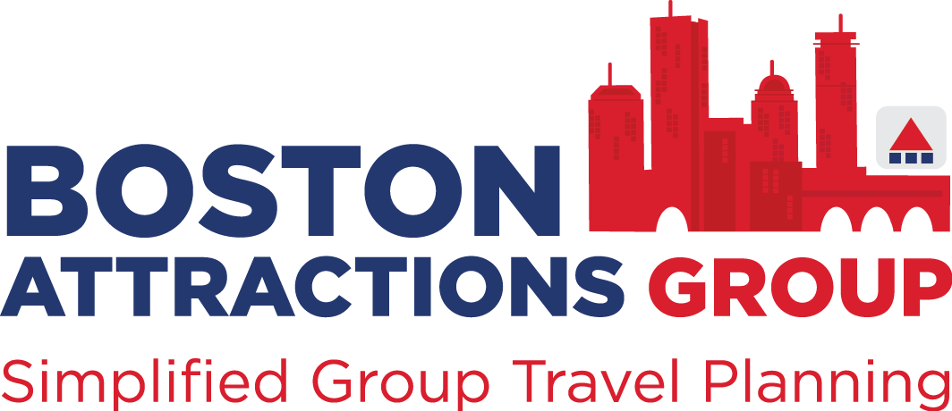 Boston Attractions Group