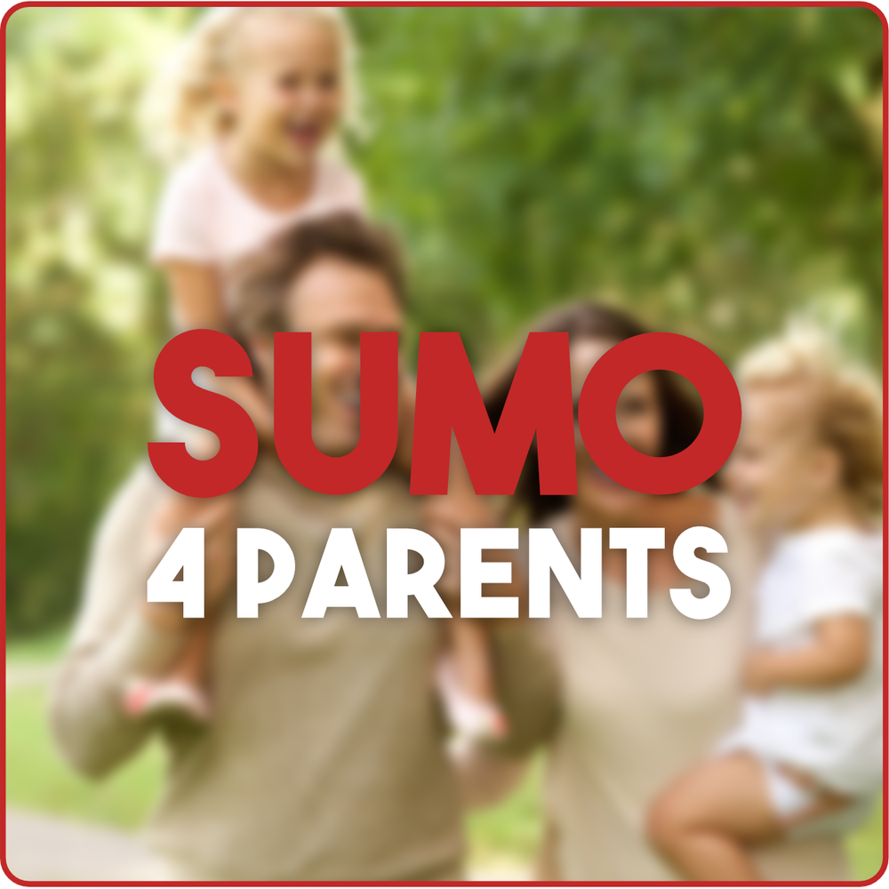 SUMO 4 Parents.png