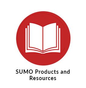 SUMO5.jpg