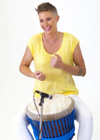 simone lang drummergirl.jpg