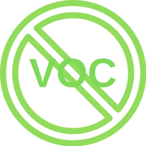 VOC.png