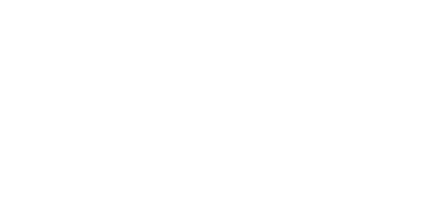 Top Stylist London