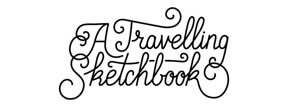 atravellingsketchbook_logo_behance.jpg