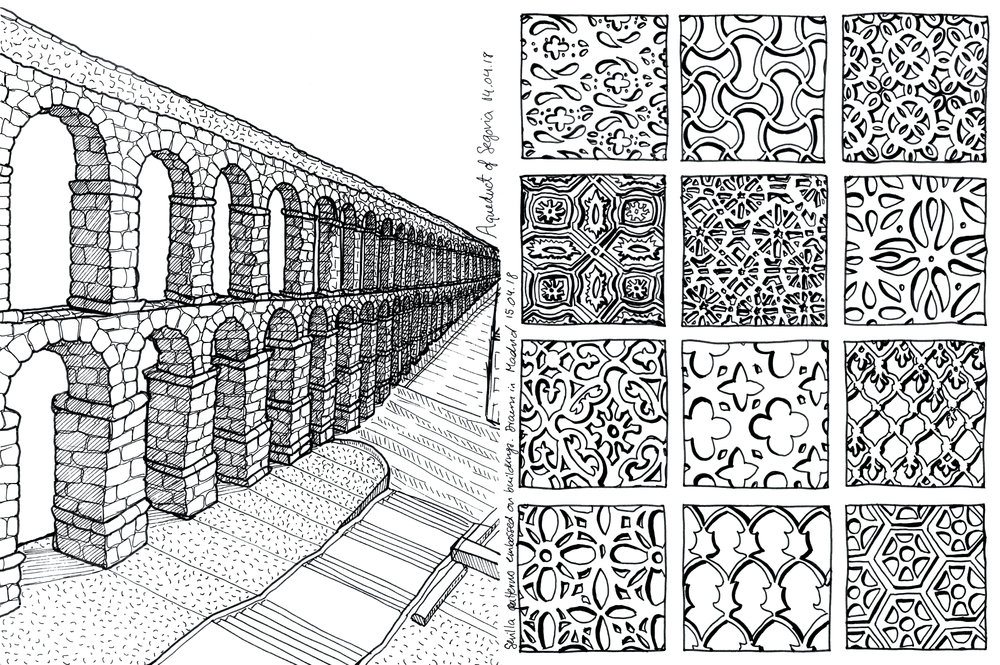 5_segovia_aqueduct_patterns_web.jpg